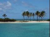 Karibik na plachetnici