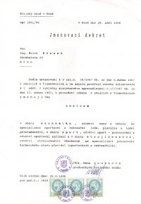 soudni_znalec_jmenovacidekret